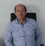 Frederic DARRACQ : Responsable R&D