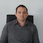 Julien MOUSSIN : Responsable commercial France