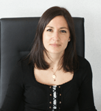 Nahéma Gouffé : Chargée de communication et Relations clients