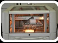 fabrication française syclope electronique