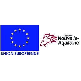 Aide Région Nouvelle Aquitaine