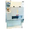 Electrolyseur de sel pour génération de chlore sur site