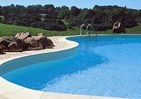 controle de la qualite de l eau de piscines privees