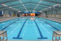 qualite de l eau piscine publique