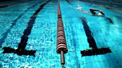 analyse et régulation en piscine publique