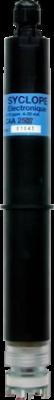 sonde de chlore CAA2507-2