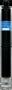 CAA2507 : sonde de mesure de chlore