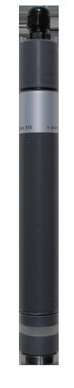 sonde de peroxyde d hydrogene - hydrogen peroxide probe