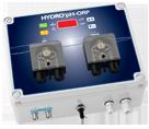 HYDRO pH et ORP : ancienne version remplacée par HYDRO'Touch