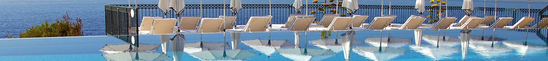 Controle de la qualite de l'eau pour piscines publiques, piscines collectives, hotels, campings