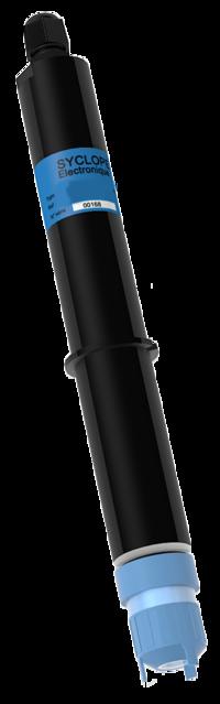 Sonde de Brome syclope