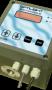 OPTILIGHT : sonde de mesure optique du stabilisant de chlore