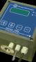 OPTILIGHT PHMB : sonde de mesure optique du PHMB