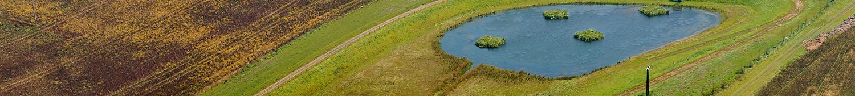 Controle de la qualite de l'eau des eaux naturelles