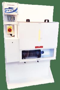 Electrolyseur au sel pour génération de chlore sur site