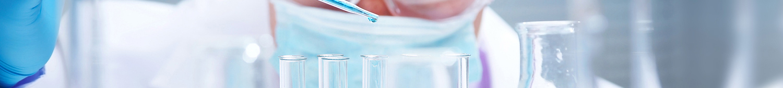 Controle de la qualite de l'eau dans l'industrie medicale