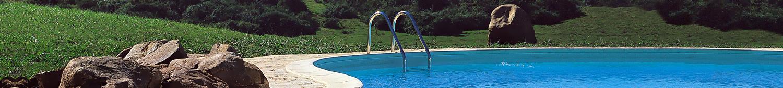 Controle de la qualite de l'eau pour piscines privees