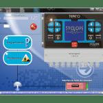 TERCOM : logiciel de maintenance du TEREO