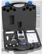 turbidimetre portable