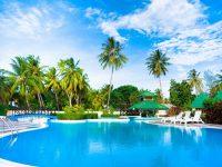 Controle de la qualite de l'eau des eaux de loisirs : piscines, campings, hotels, spas