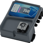 HydroTouch ORP (Redox) - Controle de la qualite de l'eau