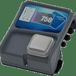 HydroTouch ORP prise - controle qualite d'eau