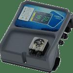 HydroTouch Tempo - Controle de la qualite de l'eau