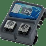 HydroTouch pH+& pH- Controle de la qualite de l'eau