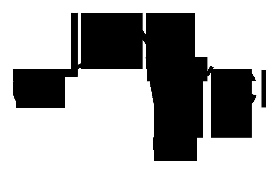 trichlorure d'azote - trichloramine