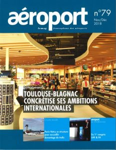 aeroport-lemag - article