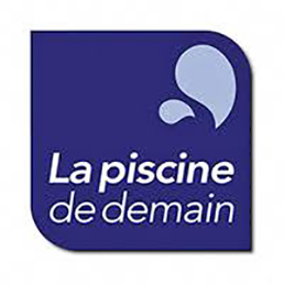 Colloque Piscine de Demain