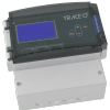 Traceo - mesure absence de chlore ou ozone