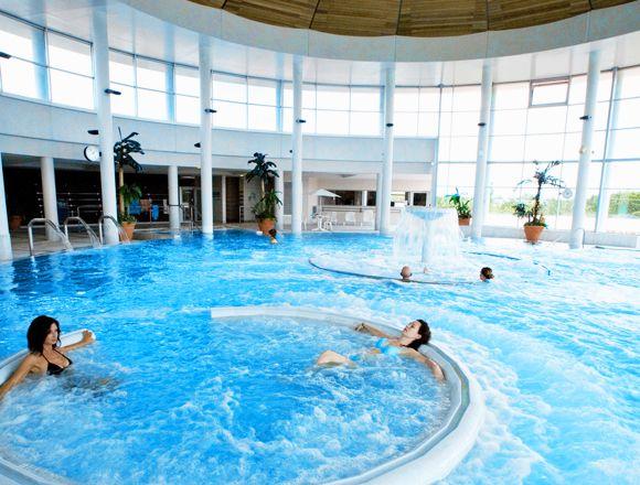 Caliceo - traitement des bassins par SYCLOPE