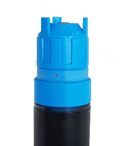 membrane pour sonde de chlore ou brome