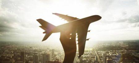 Rencontres des aéroports en mai 2019