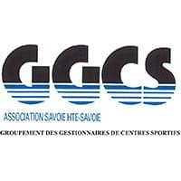 GGCS - Journées dédiées aux piscines publiques et centres sportifs