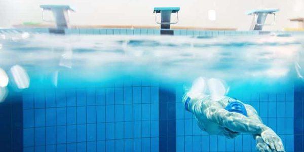 Réglementation appliquées en piscine publique