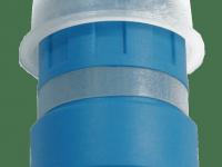 membrane pour sonde de chlore