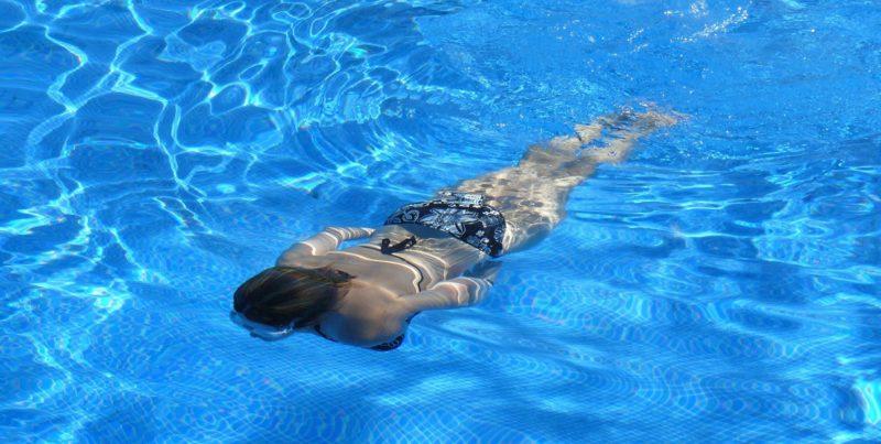 SYCLOPE expert dans le traitement de l'eau