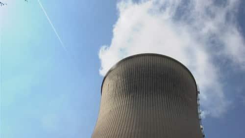 Traitement de l'eau des tours aéroréfrigérantes