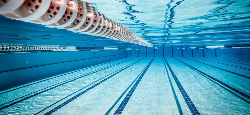 traitement des eaux de piscines