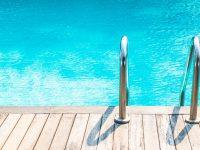 traitement des piscines privées