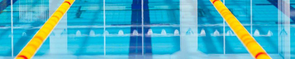 piscine-publique