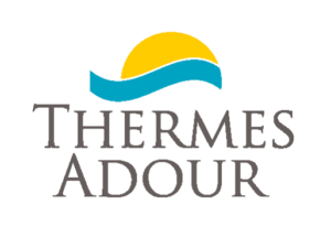 Thermes des Chenes - Dax - Electrolyseur