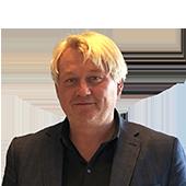 Arnaud DANTIN Directeur Général SYCLOPE