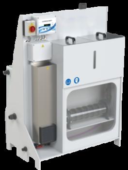 Générateur de chlore SYCLOPE 240, 480 et 960 g/h